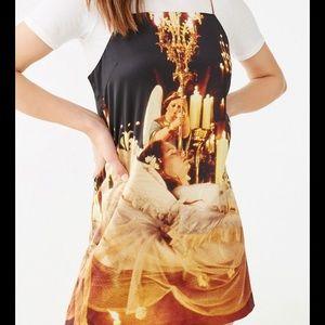 Dresses & Skirts - Romeo Juliet dress